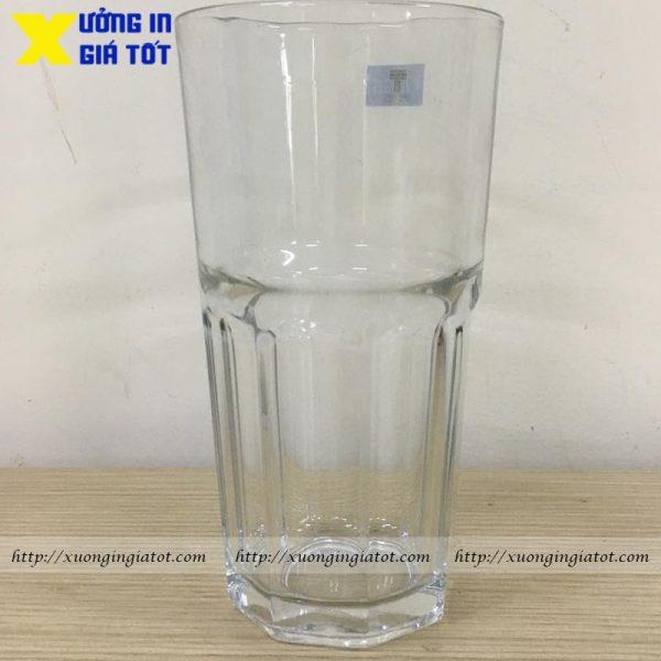 Ly thủy tinh- TT05